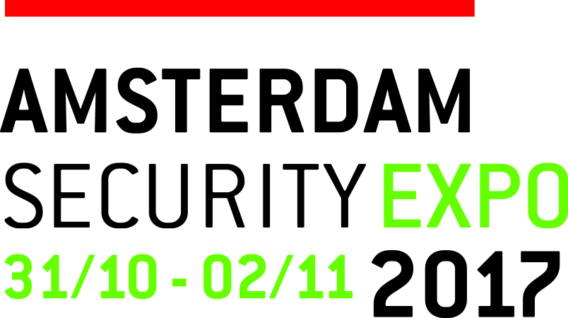Automatic Signal op Amsterdam Security Expo 2017